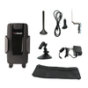 weBoost Drive 4G-S Cell Phone Signal Booster   470107-H Amplifier Kit