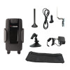 weBoost Drive 4G-S Cell Phone Signal Booster | 470107-H Amplifier Kit