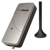 weBoost Drive 3G-Flex - 470113 Complete Kit