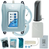 Wilson DT4G Cell Phone Booster Kit (Refurbished) - 460101R