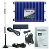 Wilson Mobile 3G Cell Phone Booster Kit (Refurbished) - 460102R