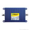 Wilson 801201 Mobile Wireless +45dB gain Amplifier Kit w/Inside Antenna Dual Band