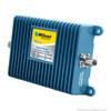 Wilson 801201 Mobile Wireless +45dB gain Amplifier Kit w/Inside Antenna Dual Band, amplifier view