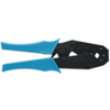 Wilson 400 Cable Crimp Tool with Die - 992204