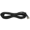 Wilson 25 ft RG174 SMA-Male to SMA-Male Cable - 951156