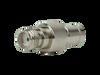 Wilson SMA-Female to SMB Plug Adapter - 970019
