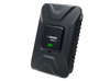 weBoost Drive X Vehicle Signal Booster Kit - 475021 Formerly Drive 4G-X 470510