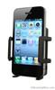 Wilson 815226 Sleek - Securely Cradles Most Phones