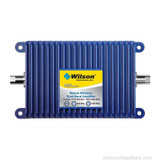 Wilson 801201-B Mobile Wireless 45 dB Amplifier Kit for Boats w/Inside Antenna Dual Band, amplifier view