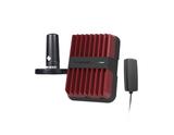 weBoost Drive Reach Flex Fleet Vehicle Cellular Signal Booster - 478061