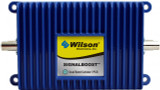 Wilson Electronics 811710 SignalBoost Direct Connect Amplifier - European 900 / 1800 (811-710)