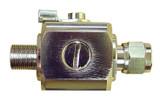 Wilson 859988 Lightning Surge Protector (75 ohm)