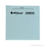 Wilson 859903 AC/DC 12V Power Supply w/ 2.5 x 5.5mm Jack, retail box