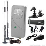 MobilePro 801241-H ultimate car and home/office bundle +40dB wireless, main image
