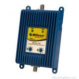 AG Pro 70 Amplifier Kit w/ 2 panel antennas, +70dB - 801265-BL2, wilson 801265-BL2, main, detail