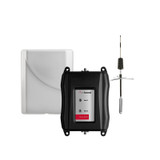 weBoost Drive 3G-XR RV Cell Phone Signal Booster   470211 Main Image