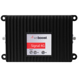 weBoost Signal 4G M2M Direct Connect Signal Booster | 470219 Amp Only