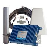 Hotspot M2M SMA Yagi Antenna Signal Booster Kit - WA974457