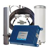 Hotspot M2M TS9 Omni Antenna Signal Booster Kit - WA974471
