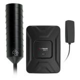 weBoost Drive X OTR Fleet Signal Booster Kit Edition - 474021