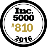 Wilson Amplifiers: Inc 5000 Fastest Growing Company List in 2016