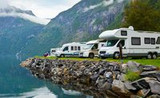 RV Cell Phone Signal Boosters: Getting Better Signal Anytime, Anywhere