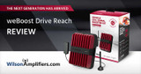weBoost Drive Reach Review