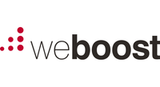 weBoost: Getting Better Cell Signal When Nothing Else Is Working