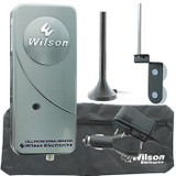 Wilson 460113 MobilePro 3G: Best (and only) 3G Cell Phone Signal Booster for Home & Car