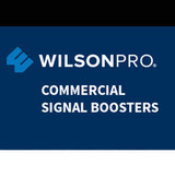 Wilson Pro Signal Boosters: Improve Cell Phone Signal for Commercial Buildings