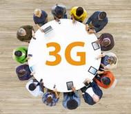 3G Signal Booster: Better Talk & Text