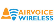 AirVoice Wireless Signal Booster
