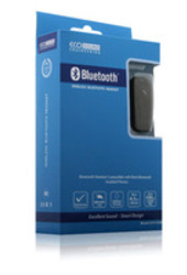 Bluetooth Giveway on Mobile Products