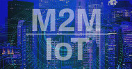 M2M Signal Boosters and the Internet of Things