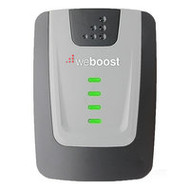 weBoost Home 4G 470101 Signal Booster: Review & Guide