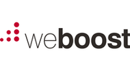 weBoost: Getting Better Cell Signal When Nothing Else Is