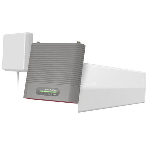 weBoost Destination RV Signal Booster Kit - 470159