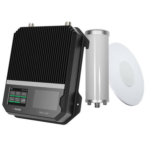 weBoost for Business Office 200 Signal Booster Kit - 472047 / 471047