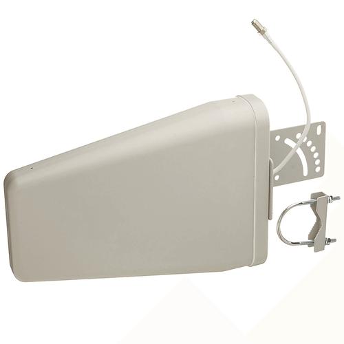 Wilson Electronics Yagi Directional Cellular Antennas