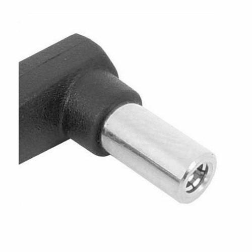 Sierra Wireless, Merlin, Audiovox Adapter, FME-Male - 359912