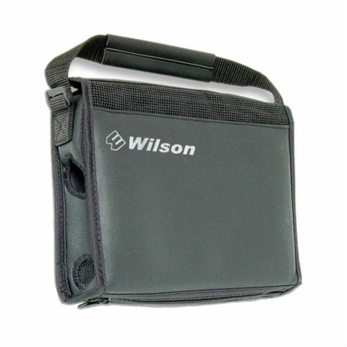 Small Amplifier Carrying Case, soft - 859909