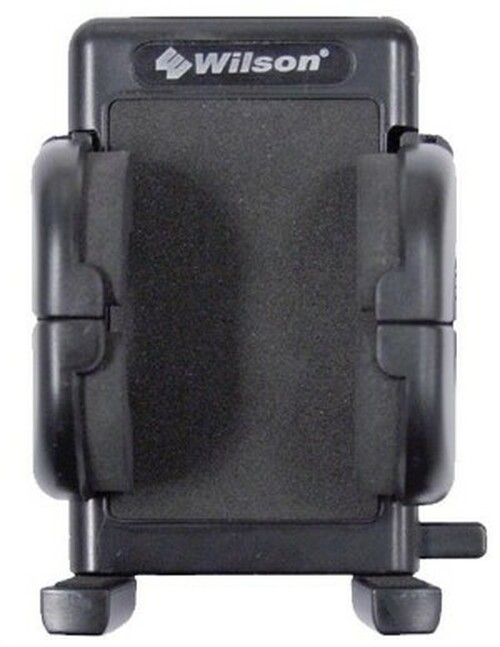 Wilson 859942 Cradle Phone Holder (antenna not included)