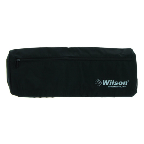 Wilson 859946 13 inch Mobile professional Zippered Carrying Pouch, main image