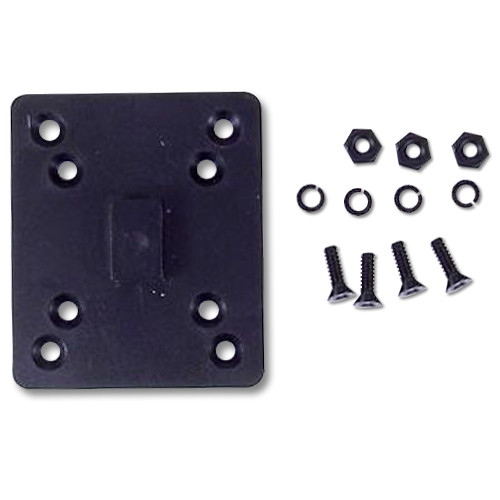 Panavise Adapter Mount for all Cradles - 901122