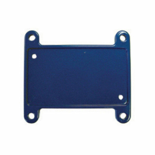 Mounting Plate for M2M Signal Boosters - 901138