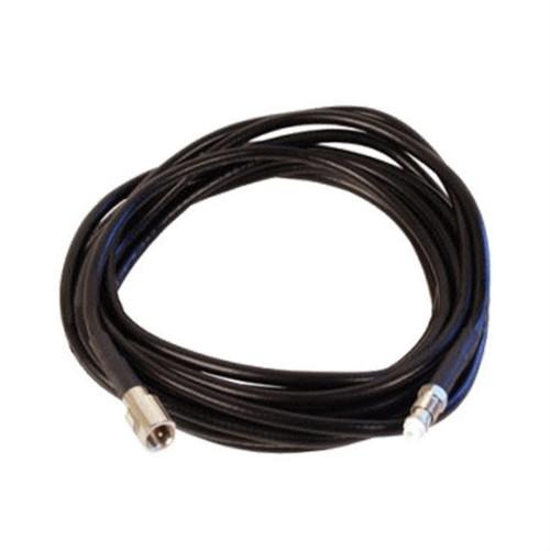 Wilson 951103 15-Foot Black Extension Cable RG58U Low Loss Foam Coaxial w/FME Male ÌÎå«ÌÎ_ÌÎÌ_ÌÎåÌÎÌ_ÌÎå´ FME Female Connectors, main