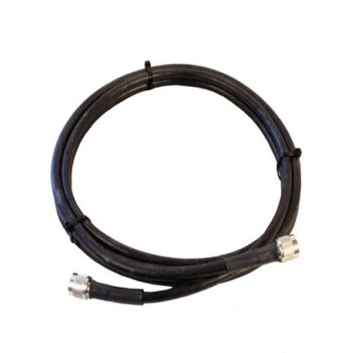 Wilson 952310 10-Foot WILSON 400 Ultra Low Loss Coax Cable N Male ÌÎå«ÌÎ_ÌÎÌ_ÌÎåÌÎÌ_ÌÎå´ N Male Black, main