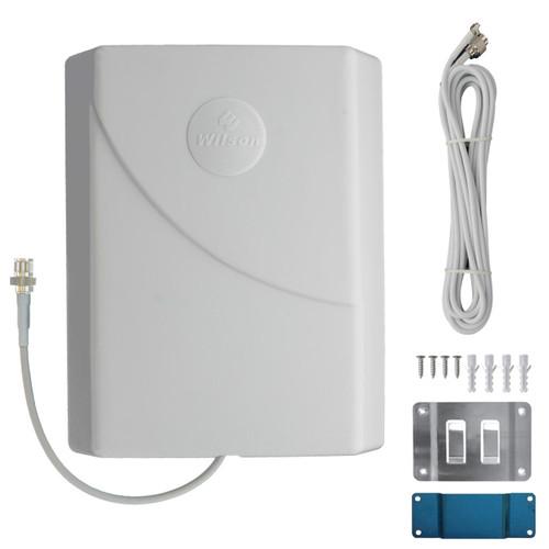Panel Antenna Upgrade Kit for DT Desktop - 304447