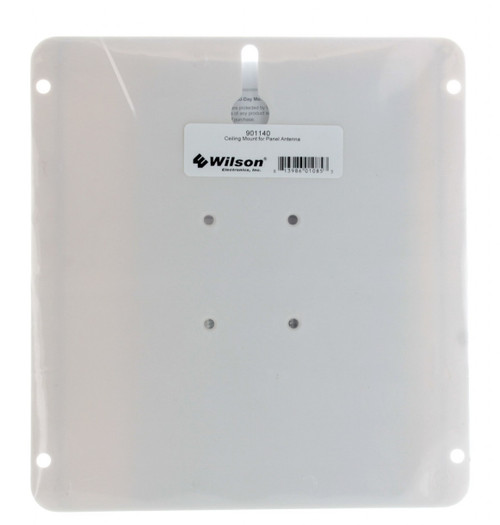 Wilson Ceiling Mount for Panel Antennas - 901140