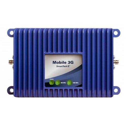 Wilson Mobile 3G Front
